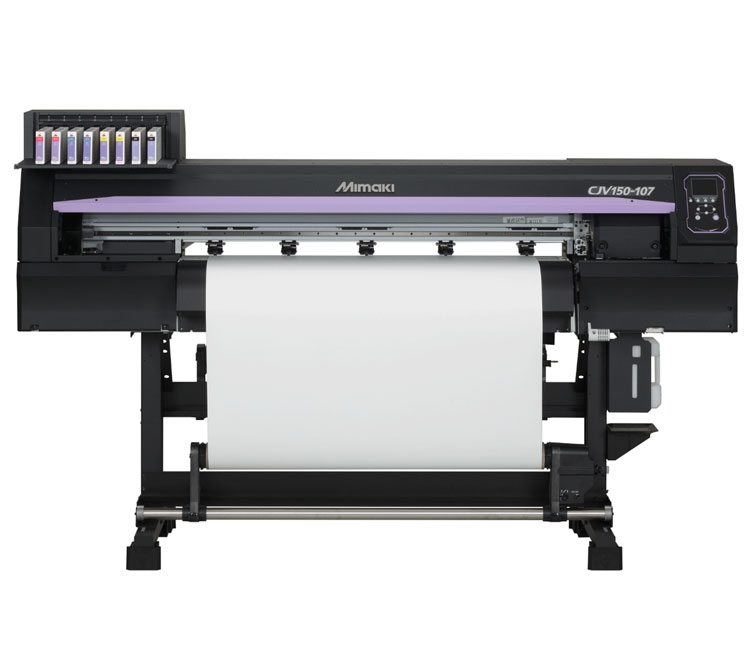 CJV150-107-front-with-media