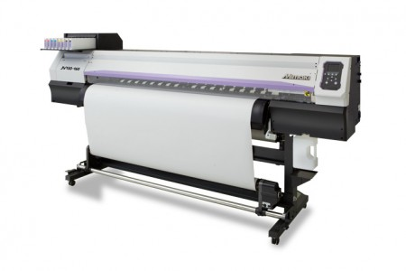 JV150-side-with-media